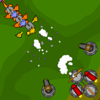 https://images.neopets.com/games/clicktoplay/screenshot_thumbnail_941_1_v1.png