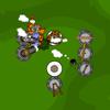https://images.neopets.com/games/clicktoplay/screenshot_thumbnail_941_2_v1.png
