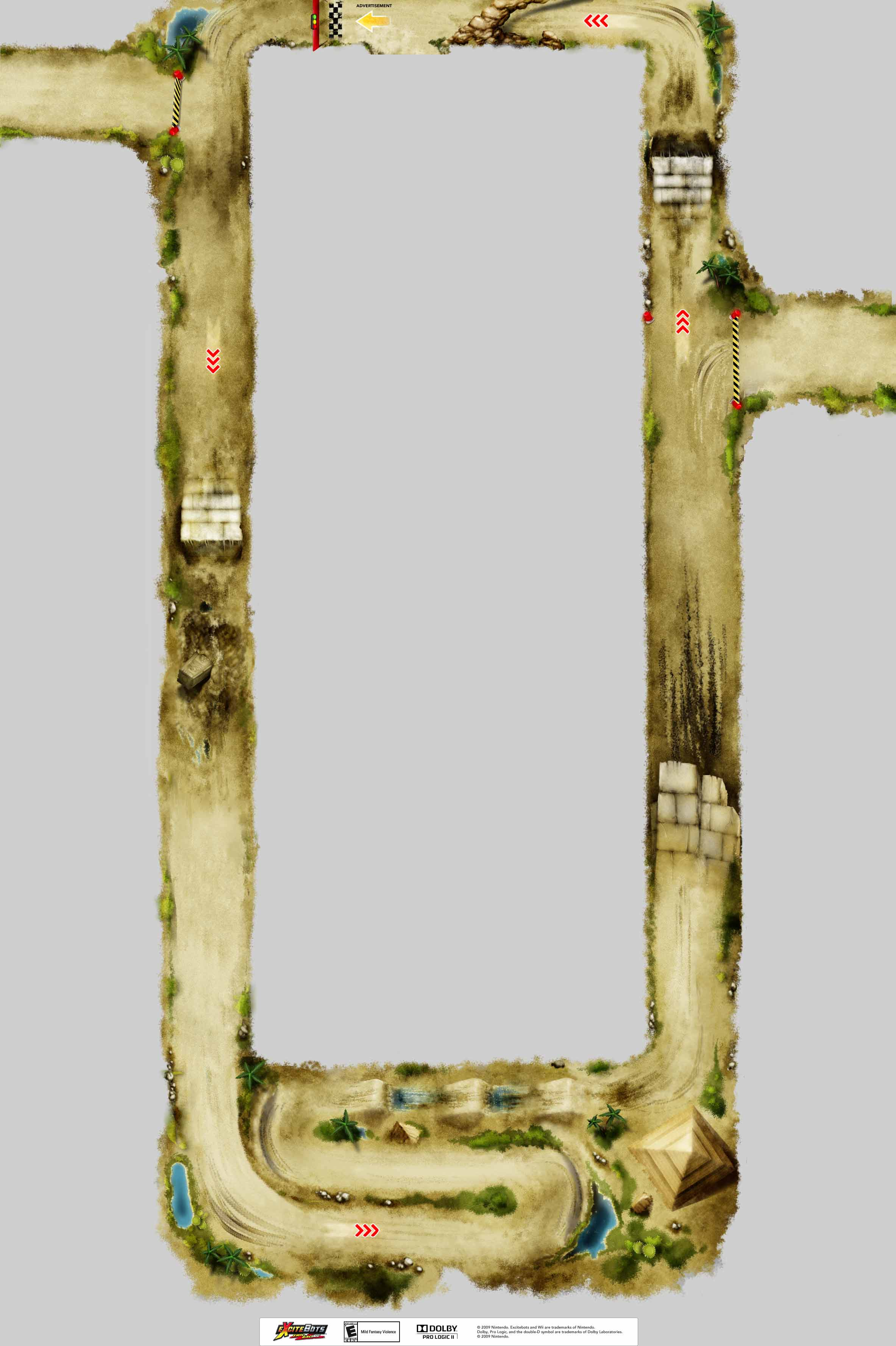 https://images.neopets.com/games/excitebots/desert_track_flat.jpg