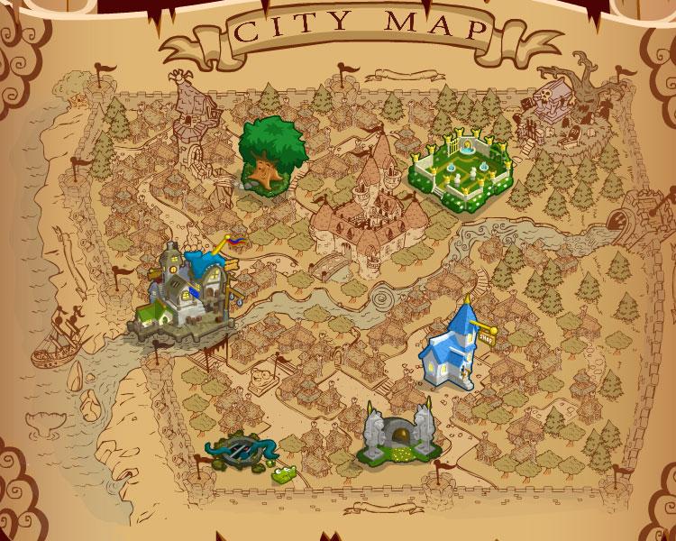 https://images.neopets.com/games/facebook/treasure/screenshots/map.jpg
