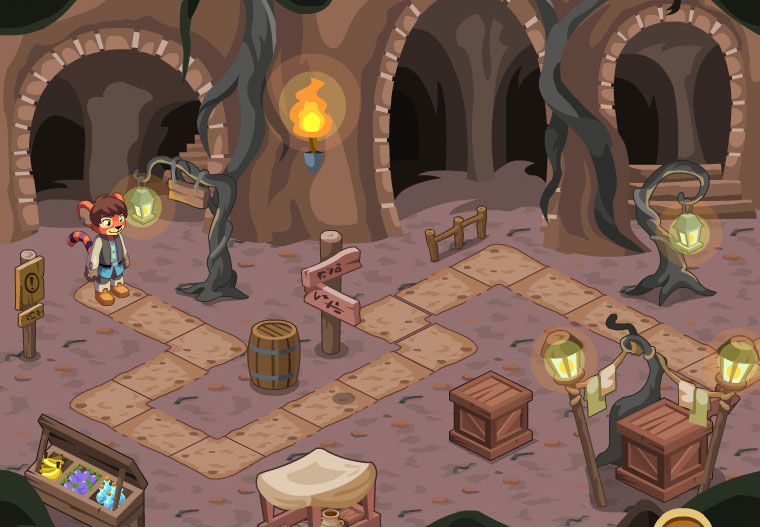https://images.neopets.com/games/facebook/treasure/screenshots/tunnels.jpg