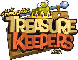 https://images.neopets.com/games/facebook/treasure/tk_logo_250.png