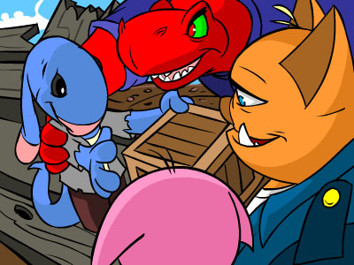 https://images.neopets.com/games/friendship_day/image10.jpg