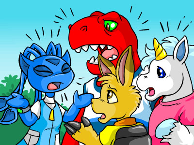 https://images.neopets.com/games/friendship_day/image4.jpg