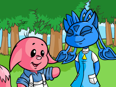https://images.neopets.com/games/friendship_day/image7.jpg