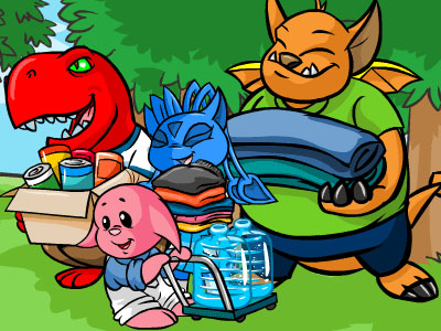 https://images.neopets.com/games/friendship_day/image8.jpg