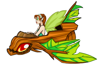 https://images.neopets.com/games/g1155/Fairies/NP_Fairy1_SideL.png