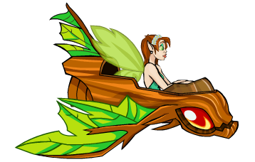 https://images.neopets.com/games/g1155/Fairies/NP_Fairy1_SideR.png