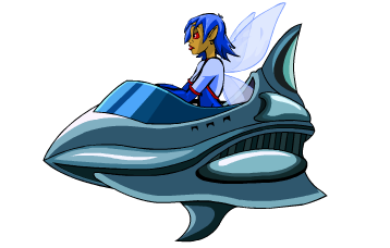 https://images.neopets.com/games/g1155/Fairies/NP_Fairy2_SideL.png
