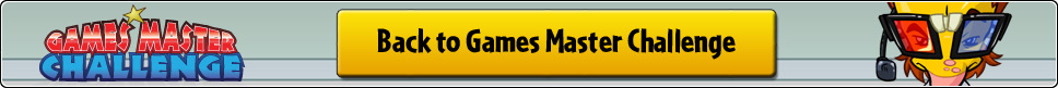 https://images.neopets.com/games/gmc/2009/games/back-to-gmc.jpg