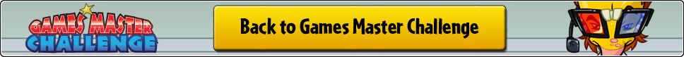https://images.neopets.com/games/gmc/2009/games/back-to-gmc_ov.jpg