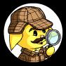 https://images.neopets.com/games/gmc/2010/hub/icons/secret.png