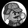 https://images.neopets.com/games/gmc/2010/hub/icons/secret_na.png