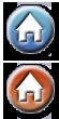 https://images.neopets.com/games/gmc/2010/hub/nav/home_btn.png