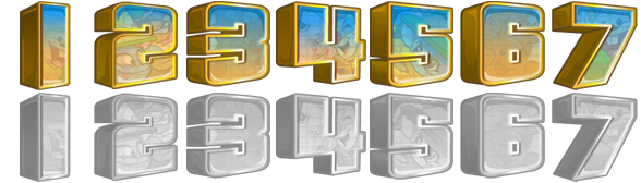 https://images.neopets.com/games/gmc/2010/nc_challenge/icons/day-numbers.png