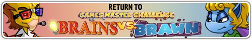https://images.neopets.com/games/gmc/2011/boards/games-master-challenge.jpg