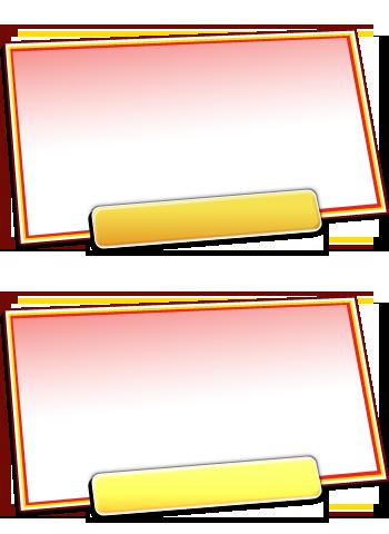 https://images.neopets.com/games/gmc/2011/choose/buttons/brains-bg.png
