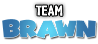 https://images.neopets.com/games/gmc/2011/meter/team-brawn.png