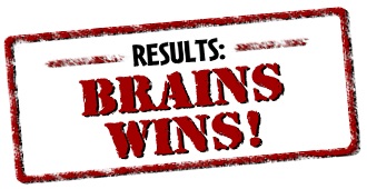 https://images.neopets.com/games/gmc/2011/post/headers/brains-wins.png