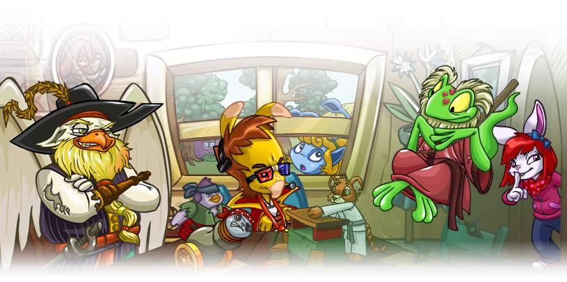 https://images.neopets.com/games/gmc/2012/bg/choose.jpg