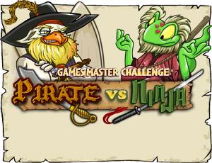 https://images.neopets.com/games/gmc/2012/games/choose.jpg