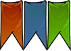 https://images.neopets.com/games/gmc/2012/icons/meter_flags.png