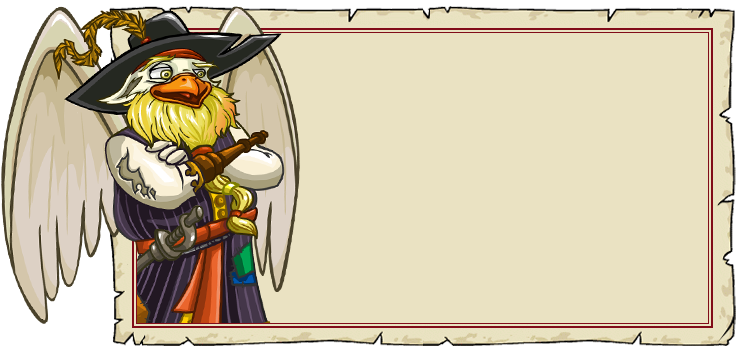 https://images.neopets.com/games/gmc/2012/popup_pirate.png