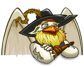 https://images.neopets.com/games/gmc/2012/popup_prize_pirate.png