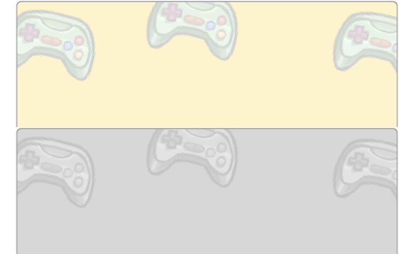 https://images.neopets.com/games/gmc/2013/bg/challenges_game.jpg