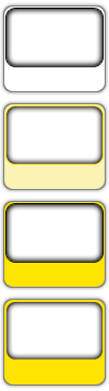https://images.neopets.com/games/gmc/2013/buttons/day_challenge.png