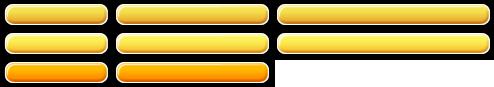 https://images.neopets.com/games/gmc/2013/buttons/nav_bg.png