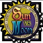 https://images.neopets.com/games/gmc/2013/games/gmc_sun_vs_moon.png