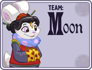 https://images.neopets.com/games/gmc/2013/games/moon.jpg