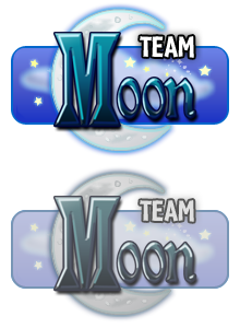 https://images.neopets.com/games/gmc/2013/icons/meter_moon.png
