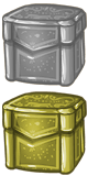 https://images.neopets.com/games/gmc/2014/nc_boxes.png