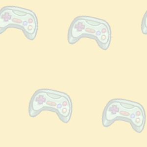 https://images.neopets.com/games/gmc/2014/tile_game.png