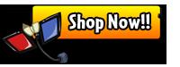 https://images.neopets.com/games/gmc/gmc08_hm_ncmallbut.png