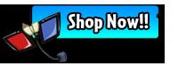 https://images.neopets.com/games/gmc/gmc08_hm_ncmallbut_ov.png