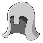 https://images.neopets.com/games/iom/Counter_Enchantment_Helmet_large.jpg