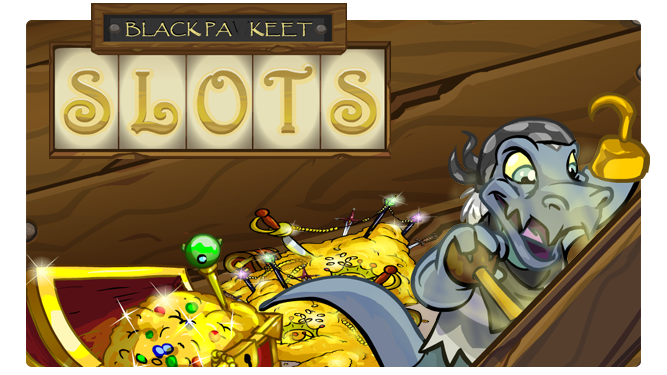 https://images.neopets.com/games/pages/icons/ctp/c-1099.png