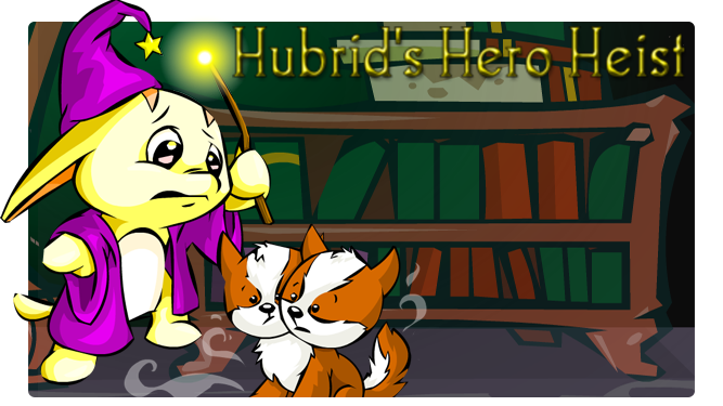 https://images.neopets.com/games/pages/icons/ctp/c-314.png