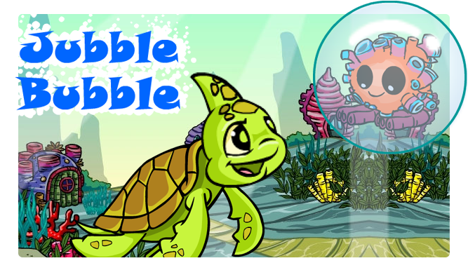 https://images.neopets.com/games/pages/icons/ctp/c-619.png