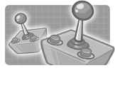 https://images.neopets.com/games/pages/icons/med/m-000.png