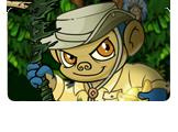 Jungle Raiders