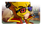 https://images.neopets.com/games/pages/icons/med/m-1068.png