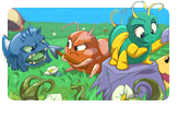 https://images.neopets.com/games/pages/icons/med/m-1263.png