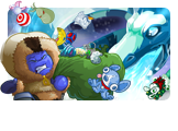 https://images.neopets.com/games/pages/icons/med/m-1269.png