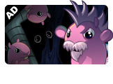 https://images.neopets.com/games/pages/icons/med/m-1349.png
