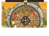 Monotony Wheel