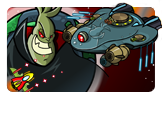 https://images.neopets.com/games/pages/icons/med/m-552.png